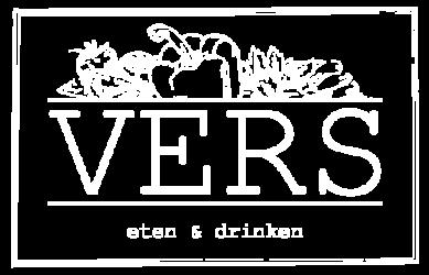 VERS eten&drinken