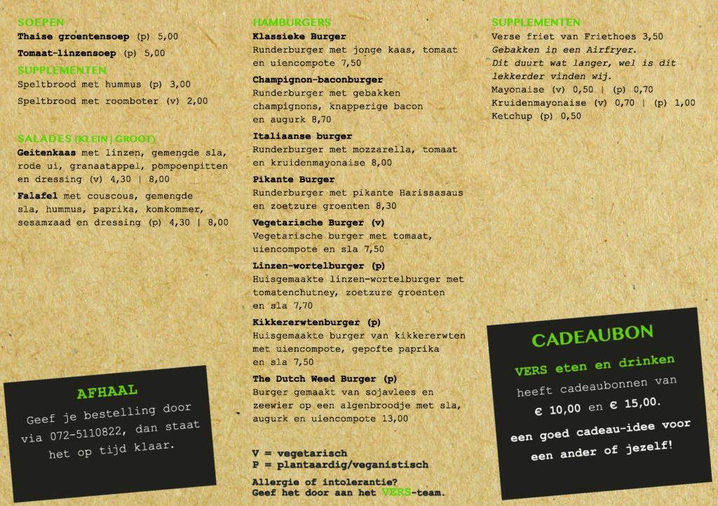 VERS Eten & drinken - MENUKAART AFHAAL_Page_2